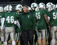 Week 5 Coach of the Week: Ed Mulvihill, Brewster