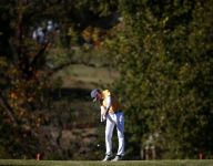 High school golf: 18 holes remain at state tournaments