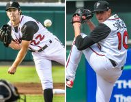 Lugnuts to remain affiliated with Toronto Blue Jays