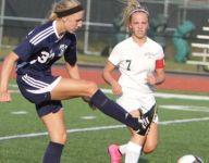 Player of the Week: Alyssa Francese