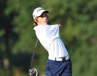 Golf roundup: Brentwood teams sweep Region six, Dickson County bows out