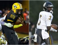 6-point football preview: Rivalries renewed