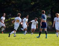 Haslett soccer tops Lansing Catholic in Gold Cup opener