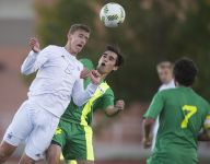 Roundup: No. 10 Fort Collins soccer slips by Fossil Ridge