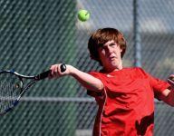 Tennis: Reno boys seeking 10th straight team title