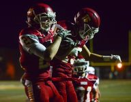 Rocky Mountain rebuilding in Mount Wilson Conference