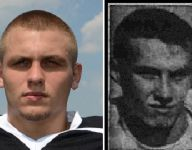 Lakeview Top 10 football players of all time- No. 3-4