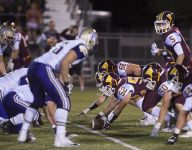 Preview: Fort Collins, Windsor and the Northern Conference