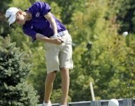 CPA boys golf wins second state title in three seasons