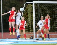 Dougherty: Soccer overtime rules not clear