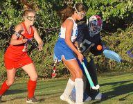 Eberhardt leads North Salem past luckless Carmel, 1-0