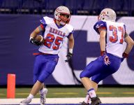 HS football: Conference races heat up, Week 8 predictions