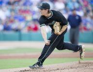 IHSAA reveals new baseball pitch limits