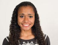 High School Athlete of the Week - Hayleigh Palotti