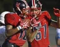 Delaware high school football predictions: Week 5
