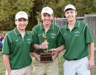 Roundup: Spackenkill wins MHAL team golf title