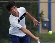 Three Lansing-area tennis teams qualify for D3 state tournament