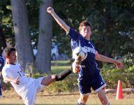 Boys soccer scoreboard: Thursday, Oct. 6