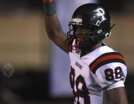 Parkway offense too much for Shreve in rout