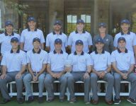 Met PGA assistants retain Squire Cup