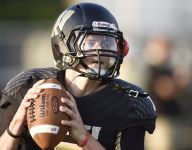 HS football live blog: Finals rolling in from across Central Indiana