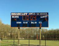 Week 6 high school football scoreboard, Oct. 7-9