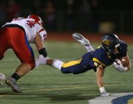 No. 1 Victor rolls past previously unbeaten Fairport