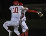Kreager: Brentwood Academy play No. 1 on SportsCenter