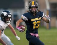 Northern football ready to pounce on Port Huron