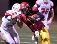 Roosevelt pushes to win with inspired second half