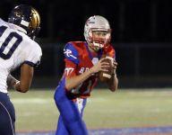 HS football: No. 1 Roncalli holds on versus Decatur Central, remains unbeaten