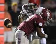 Week 8: How Middle Tennessee's Top 10 large schools fared