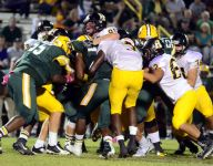5 things from Gallatin's victory over Hendersonville
