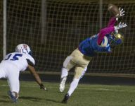 Reed 28, Reno 14: Reed rules in Northern 4A football