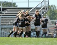 HS girls soccer: Millers capture first sectional title in eight years
