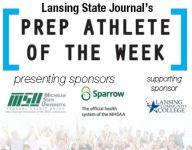 Vote for LSJ athlete of week: Oct. 3-8