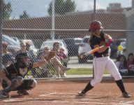 All four Fort Collins softball teams make postseason