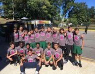 Spackenkill, Red Hook boys soccer gear up for postseason