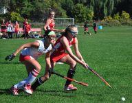 Grass, good Red Raider 'D' stifle Fox Lane in 0-0 tie