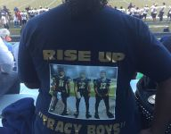 Doyel:  Decatur Central family coaches success on, off field