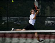 17 Fort Collins-area tennis players head to state tournament
