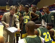 Longtime East Ramapo coach Dave Sachs dead at 68