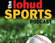 Lohud Sports podcast: Josh and Leif talk Section 1 football