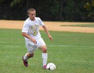 Boys soccer #POTW: Nanuet's Matt Wain