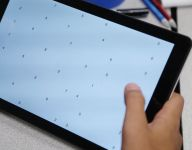 Does Texas HS football have an iPad cheating problem?