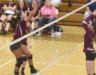 East Robertson breaks Eagleville curse