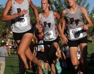Prep Cross Country: Pine View, Desert Hills in good position for state titles