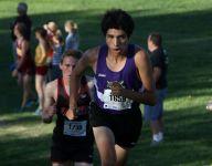Prep Cross Country: Desert Hills Jaiden Melendrez honing in for state title