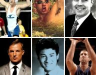 Lakeview names 2016 Hall of Fame class