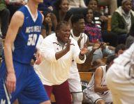 Asheville boys coach Warren-Dixon takes Cherokee job